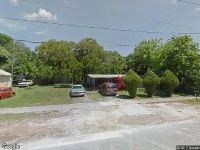 Home for sale: Myrtle, New Smyrna Beach, FL 32168