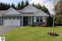 Home for sale: 5218 Hazelnut Ct., Traverse City, MI 49685