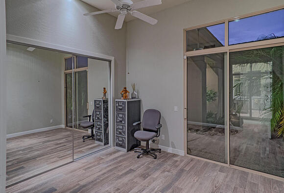 21426 N. 78th St., Scottsdale, AZ 85255 Photo 63