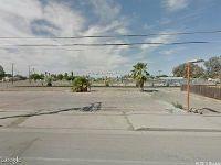 Home for sale: Main, San Joaquin, CA 93660