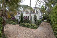 Home for sale: 138 Chilean Avenue, Palm Beach, FL 33480