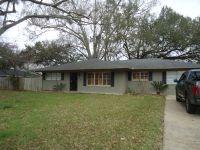 Home for sale: 4208 Earl Dr., Alexandria, LA 71303