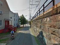 Home for sale: Railroad Ave., New Brunswick, NJ 08901