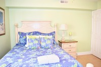 Home for sale: 5515 N. Ocean Blvd., Myrtle Beach, SC 29577