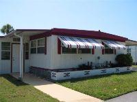 Home for sale: 2078 Gondola Dr., Sarasota, FL 34238