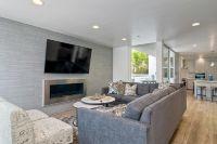 Home for sale: 101 Coast Blvd. 1a, La Jolla, CA 92037
