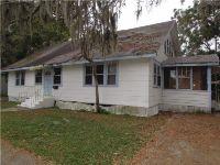 Home for sale: 858 35th Avenue S., Saint Petersburg, FL 33705