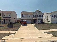 Home for sale: Orchestra, Indianapolis, IN 46231