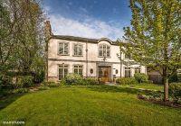 Home for sale: 1065 Hohlfelder Rd., Glencoe, IL 60022