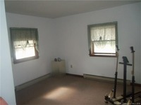 Home for sale: 196 E. High St., East Hampton, CT 06424