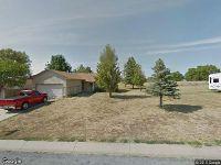 Home for sale: Rockwood, Mulvane, KS 67110