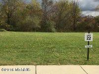 Home for sale: 4731 Luther, Saint Joseph, MI 49085