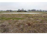 Home for sale: Lot 3 Ridgeview Estate, Atkins, IA 52206