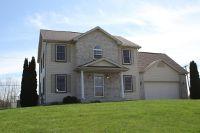 Home for sale: 6457 Macadam Way, Dimondale, MI 48821