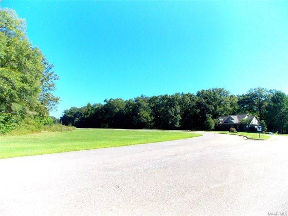 8 Whitewater Ridge, Wetumpka, AL 36092 Photo 8
