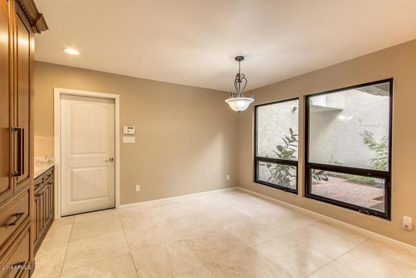 77 E. Missouri Avenue, Phoenix, AZ 85012 Photo 81