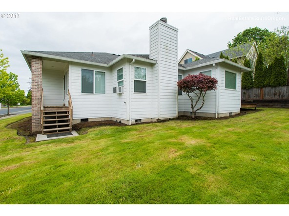 2428 Pansy Ct., Forest Grove, OR 97116 Photo 23
