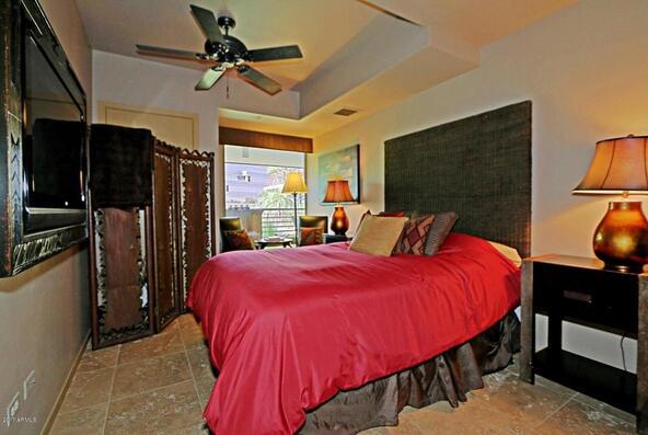 7141 E. Rancho Vista Dr., Scottsdale, AZ 85251 Photo 32