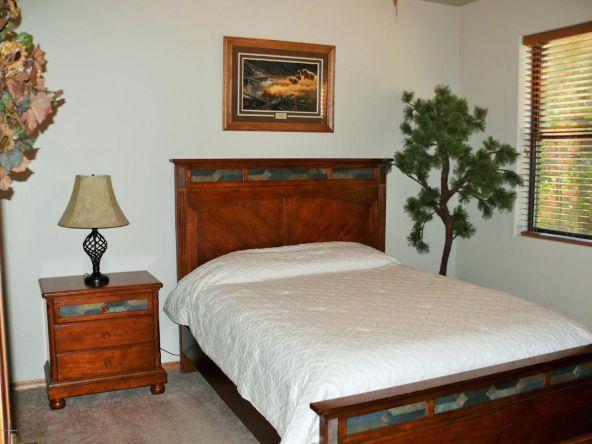 1540 S. Spruce Ln., Show Low, AZ 85901 Photo 37