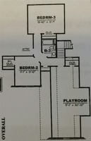 Home for sale: 12760 Breezy Trail, Arlington, TN 38002