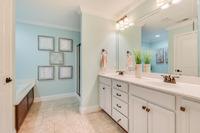 Home for sale: 15 Peachgrove Ln., Rossville, GA 30741