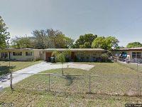 Home for sale: Winona, Orlando, FL 32812