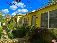 Home for sale: 3211 Colorado Ave., Santa Monica, CA 90404