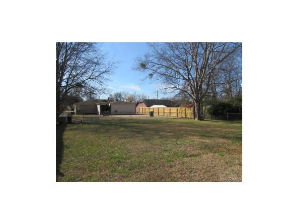2865 Susan Dr., Montgomery, AL 36116 Photo 15