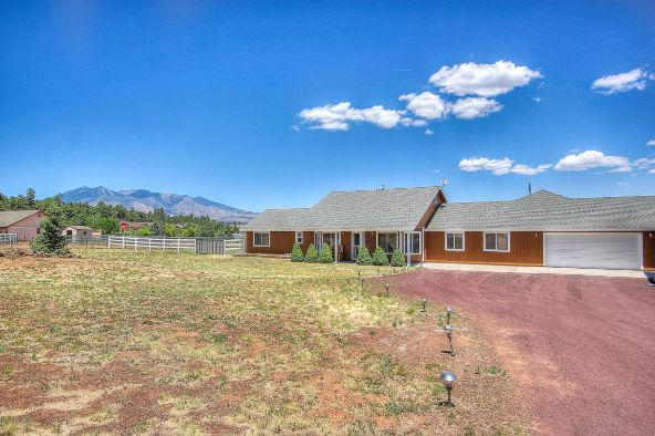 8095 E. Hollow Ridge Rd., Flagstaff, AZ 86004 Photo 33