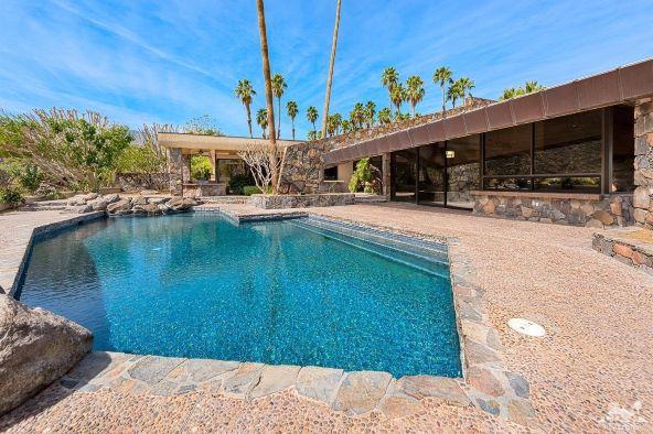 49360 Sunrose Ln., Palm Desert, CA 92260 Photo 49