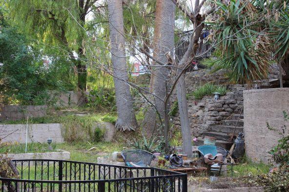 9390 S. Rural Rd., Tempe, AZ 85284 Photo 9