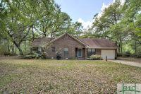 Home for sale: 178 Denham Ln., Midway, GA 31320
