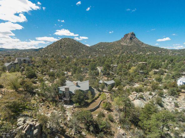 2014 Ponderosa Ln., Prescott, AZ 86305 Photo 41
