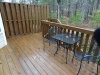 Home for sale: 460 Eagle Tiff Dr., Sugar Hill, GA 30518
