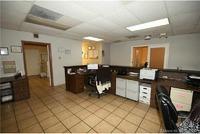 Home for sale: 658 N.W. 99th St., Miami, FL 33150