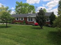 Home for sale: 325 Hummingbird Ln., Frankfort, KY 40601