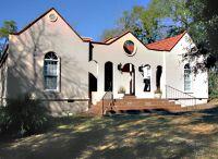 Home for sale: 222 Arrowhead Ln., Fort Gaines, GA 39851