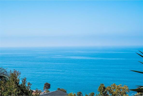 432 Alta Vista Way, Laguna Beach, CA 92651 Photo 31
