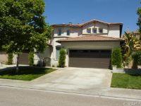 Home for sale: 27115 Tube Rose St., Murrieta, CA 92562