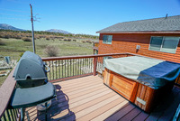 Home for sale: 215 Carriage Rd., Fraser, CO 80442