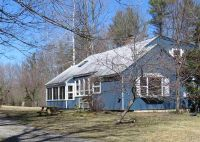 Home for sale: 31 Harkness Rd., Jaffrey, NH 03452