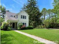 Home for sale: 65 Grange Ave., Fair Haven, NJ 07704
