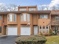 Home for sale: 38 Kristin Ln., Hauppauge, NY 11788