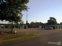 Home for sale: 740 E. Wood St., Ashdown, AR 71822