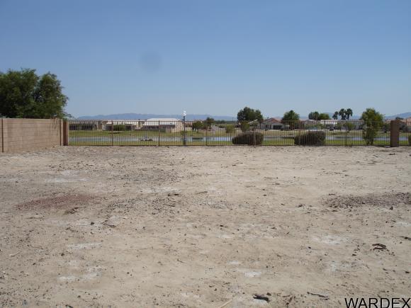 1758 E. Emily Dr., Mohave Valley, AZ 86440 Photo 2