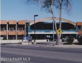 843 S. Miller Valley Rd., Ste 103-104, Prescott, AZ 86301 Photo 1