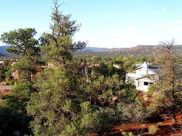 2260 E. Mule Deer Rd., Sedona, AZ 86336 Photo 16