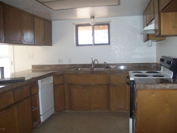 883 S. Crestview, Snowflake, AZ 85937 Photo 9