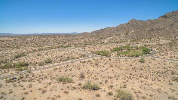 21334 W. Black Rock Dr., Buckeye, AZ 85396 Photo 32