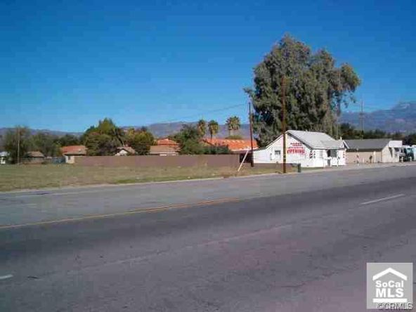 42152 Florida Avenue, Hemet, CA 92544 Photo 3